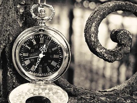 thời gian, cuộc đời, ý nghĩa, giá trị