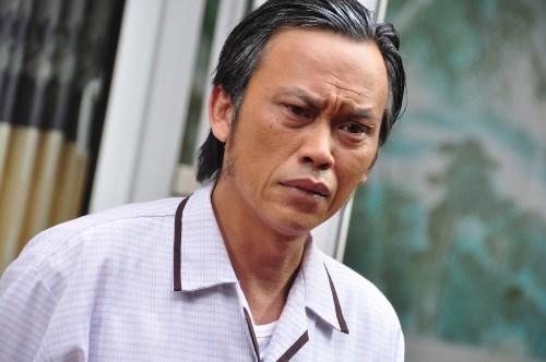 Tía ơi, Hoài Linh, Trịnh Kim Chi, Lương Thế Thành