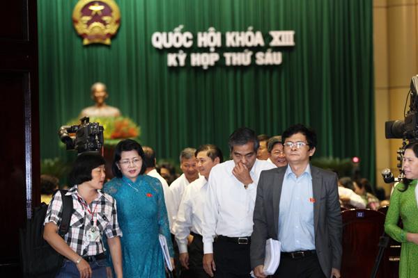 Người Việt chậm giàu, vì đâu?