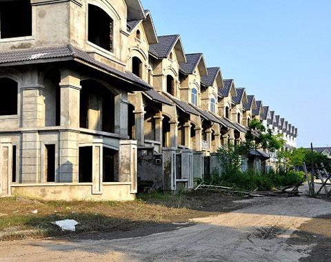 chung cư, biệt thự, đất nền, chào bán chung cư, dự án bất động sản, liền kề,