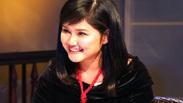 Nhà báo Thu Uyên nói về việc 'lật mặt' nhà ngoại cảm 'dỏm'