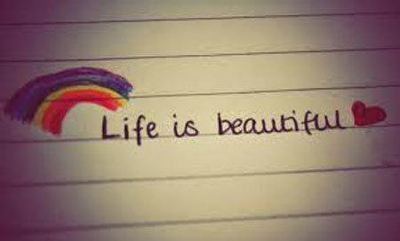 cuộc sống, bài học, triết lý sống, kỹ năng sống, câu chuyện