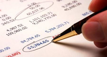 chuyển giá, trốn thuế, đại gia, kiểm toán