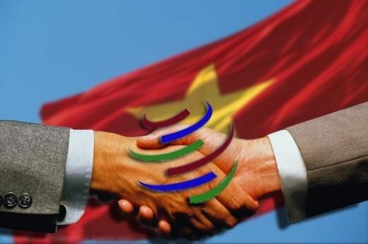 WTO, kinh tế Việt Nam, tăng trường, GDP, doanh nghiệp, tham nhũng, chuyển giá