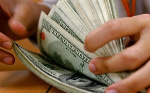 'Tây' không còn được gửi tiết kiệm ngoại tệ tại Việt Nam?