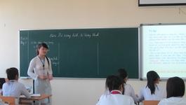 Dùng cử nhân thất nghiệp, giáo viên để đi đâu?