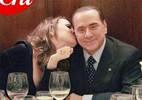 Ngắm vợ mới cưới bốc lửa của Berlusconi