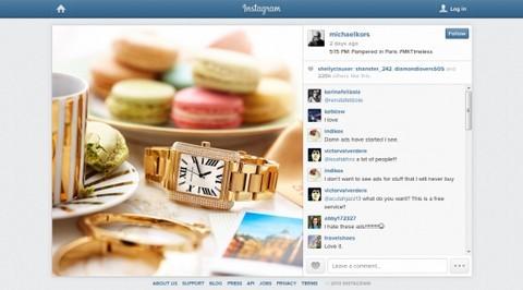 Instagram, quảng cáo, hình ảnh, video, kinh doanh, mạng xã hội, hình ảnh