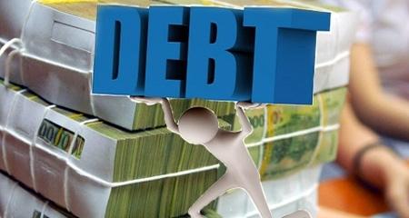 Thời bết bát, đại gia hơn nhau tài khất nợ