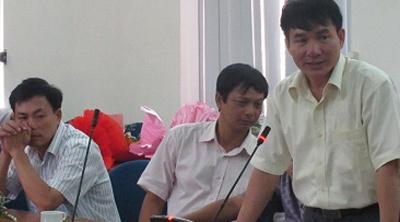 Thêm 547 nhà giáo được công nhận đạt chuẩn GS, PGS