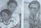 Vụ bạo hành bé 3 tuổi: Cậu tra tấn cháu, loạn luân với chị gái