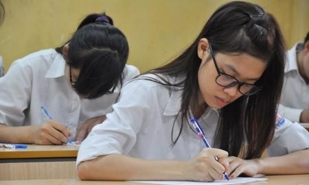 Đổi mới giáo dục, dân có yên tâm?