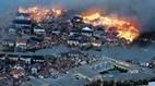 Đảo rác khổng lồ từ sóng thần Nhật tiến vào Mỹ