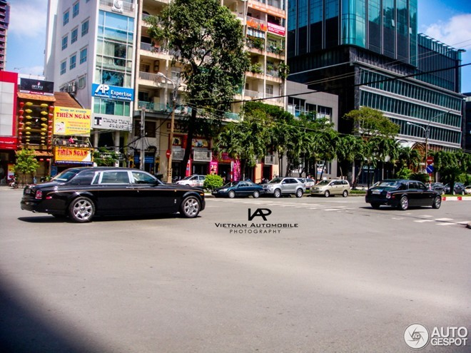 Diễn đàn kinh tế Việt Nam VEF