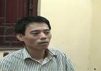 """Bắt """"đạo chích"""" gây ra 30 vụ trộm tại BV Bạch Mai"""
