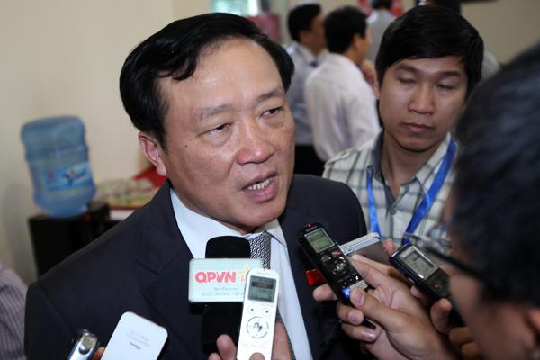 Nguyễn Thanh Chấn, oan sai, viện kiểm sát, tòa án, Trần Văn Độ,  Nguyễn Hòa Bình