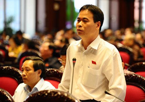 Bộ trưởng Công an: Án oan sai giảm đáng kể