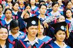 Giáo dục khai phóng, con đường xa ngái…