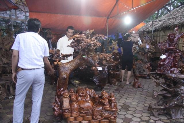 Thái Nguyên, lễ hội chè