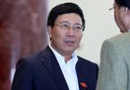 'Trúng cử Hội đồng Nhân quyền LHQ không thể ngẫu nhiên'
