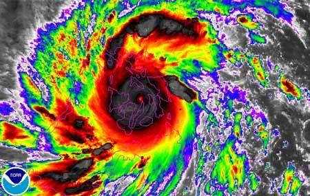 siêu bão Haiyan, Yolanda, Philippines, tàn phá, hủy diệt, thảm họa nhân tạo, nhiễu loạn thời tiết