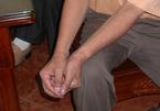 'Trộm cắp tượng Phật' và án oan do dùng nhục hình