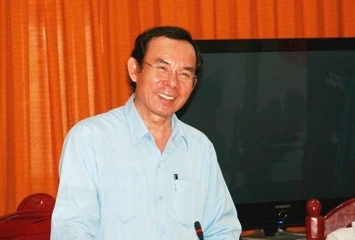Nguyễn Văn Nên, Vũ Đức Đam
