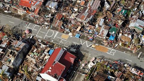 Haiyan, Philippines, Trung Quốc, viện trợ, nạn nhân, USD, thiệt mạng, hào phóng