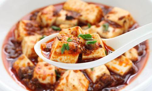 Quán Lẩu Nướng BBQ Ngon Quận Bình Tân