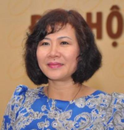 Bà chủ Masan kiếm 1,5 triệu USD/ngày