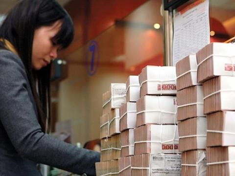 Gỡ nợ cho vay mới: DN mong, ngân hàng sợ