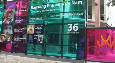 Du lịch Việt Nam, Tổng cục Du lịch, điểm đến hấp dẫn