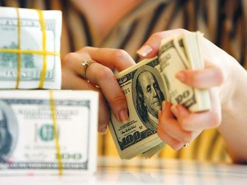 Tiền Giang từ chối 'gói viện trợ 10 tỷ USD'