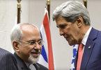 Tại sao Iran ký thỏa thuận hạt nhân?