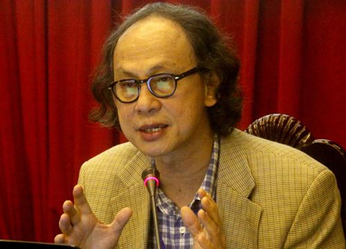 Nguyễn Cơ Thạch, ngoại giao, Thái Lan, Bangkok, Sài Gòn