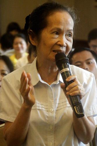 Isael, Phạm Chi Lan, kinh tế, khoa học kỹ thuật
