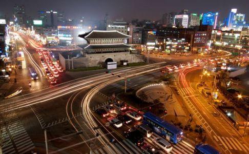 Hàn Quốc, seoul, giáo dục, phát triển kinh tế