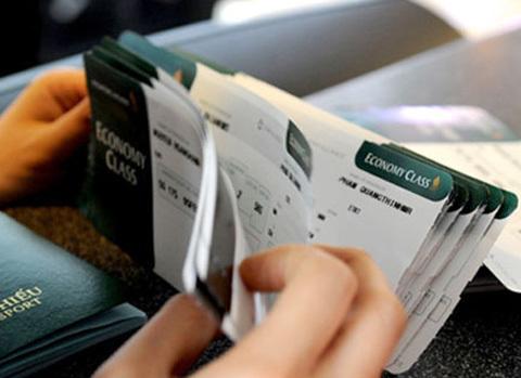 vé-máy-bay, máy-bay-giá-rẻ, mua-vé-máy-bay, hàng-không, đại lý vé máy bay
