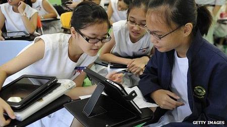 PISA, Việt Nam, xếp hạng, điểm số, thành tích, học sinh