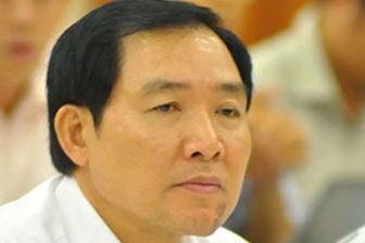 Vợ ông Dương Chí Dũng gửi đơn kêu oan