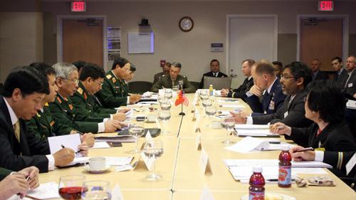 Cam Ranh, Nga, hải quân, quốc phòng, Biển Đông