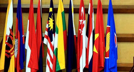 biên giới, lãnh thổ, chủ quyền, Biển Đông, COC