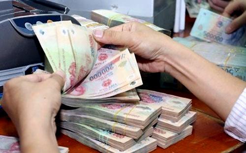 Thưởng Tết ngân hàng 2014: Tiết giảm tối đa chi phí