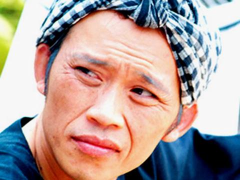 Hoài Linh, danh hài, cát xê, tết 2014