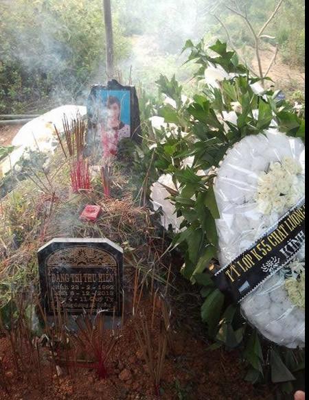nữ sinh, tai nạn, tử nạn, cung phượt, Mộc Châu