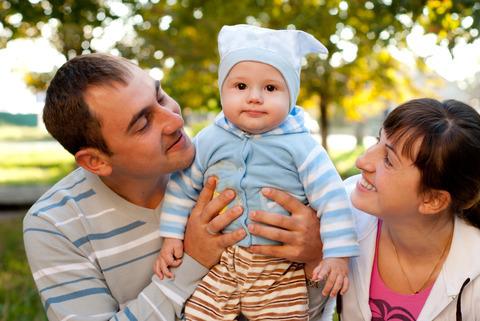 dạy con, chăm con, yêu con, cha mẹ, tự lập