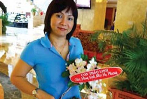 Lịch sử ngân hàng Việt Nam 'lưu danh' nữ quái số 1 Huyền Như