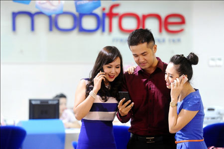 http://imgs.vietnamnet.vn/Images/vnn/2013/12/10/16/20131210163544-mobi.jpg