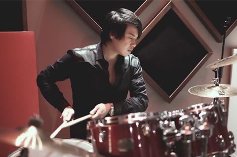 Thanh Bùi, Mỹ Linh, The Voice