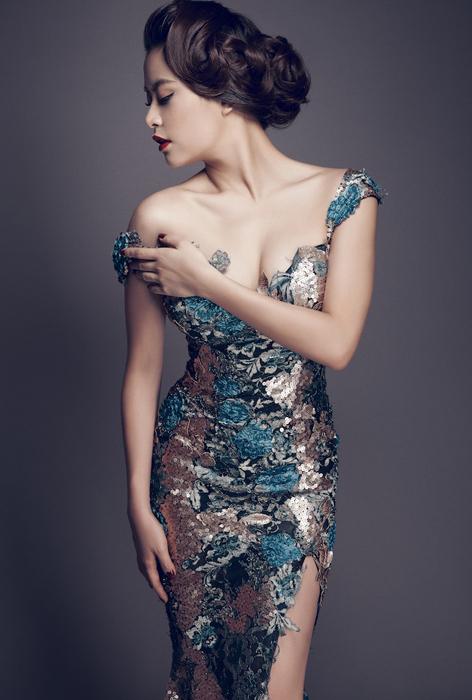 Hoàng Thùy Linh, Thanh Bùi, âm nhạc, cuộc sống
